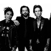 Buckcherry – Up to 51% Off Rock Concert