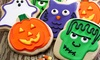 Corso's Cookies: Cookie Gifts and Bouquets from Corso's Cookies (Up to 55% Off)
