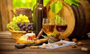 DOMAINE DEBRAY: 1h30 de visite et dégustation de 6 vins (3 blancs et 3 rouges), option mâchon bourguignon dès 12 € au Domaine Debray