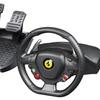 Volante in stile Ferrari Xbox e PC