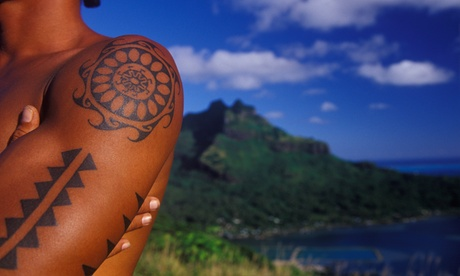 Freedom Laser Hair and Tattoo Removal (Up to 50% Off) c434a03b-7fcb-4d9c-a729-a814dffef58d