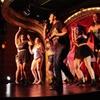 Pop Tease: Summer Jamz Burlesque Show – Up to 50% Off