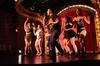 Pop Tease: SUMMER JAMZ Burlesque Show - Original Mothers: Pop Tease: Summer Jamz Burlesque Show on Friday, June 30, at 9 p.m.