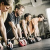 51% Off 60-Minute Group Fitness Classes