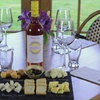Up to 53% Off Wine Tasting at Martha Clara Vineyards