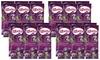 24 Cartons of Blackcurrant Fruit Juice