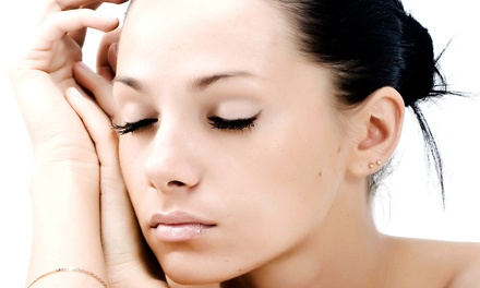 One, Three, or Six Diamond Microdermabrasion Treatments at Esthetics by Dawn (Up to 55% Off)