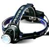 Linternas LED frontal