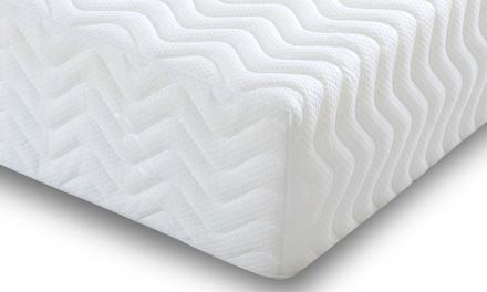 7-zone-memory-mattress