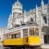 ✈ Lissabon: 2 of 3 nachten met ontbijt en vlucht vanaf AMS of EIN