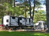 Up to 12% Off Trailer Rental from Escape Boat and RV Rentals