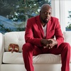 Wyclef Jean – Up to 39% Off