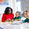 Up to 46% Off Daycare at Progressive Education Center Inc.