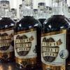 20% Cash Back at The Spirit of Texas Distillery