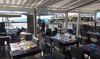 Restaurant Le Pourquoi Pas - Cagnes sur mer: Entrée, plat et dessert au choix sur la carte pour 2 personnes à 49,90 € au restaurant Le Pourquoi Pas