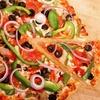 30% Cash Back at Garducci's Pizza Pie