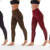 Marika Women's High-Rise Tummy-Control Leggings
