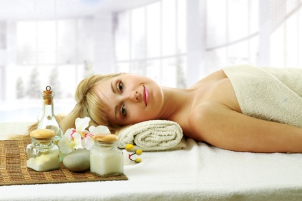 $31 for One Deep Cleansing Facial at JS Beauty Spa ($68 Value)