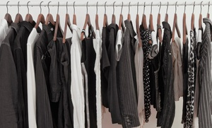 Mill Pond Cleaners: Dry Cleaning and Laundry Services at Mill Pond Cleaners (52% Off)