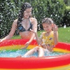 Attajoy Swimming Pools for Babies and Children