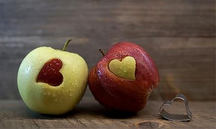 Asturias: hasta 3 noches para 2 o 4 con desayuno, spa y opción a pack San Valentín en Spa Rural Mirador de Miranda