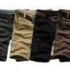 Men's Premium Cargo Shorts