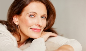 Offre Microdermabrasion: Two or Four Microdermabrasion Sessions (Up to 88% Off), 25 Clinics throughout Quebec