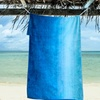 Oversized 100% Cotton Yarn Dyed Beach Towels