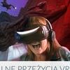 Multikino: bilet na seans wirtualnej rzeczywistości