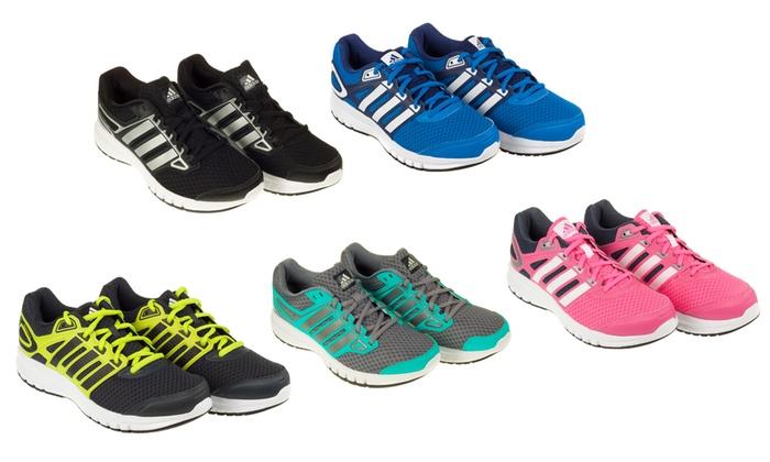 Schuhe Für Adidas DamenGroupon DamenGroupon Adidas Für Goods Schuhe Adidas Schuhe Goods 8vmNnOPyw0