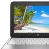 "HP Chromebook 11 G2 11.6"" Laptop with 1.7GHz Samsung Exynos 5250 CPU"