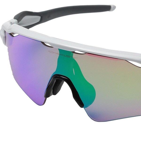 ef017ca759517 Oakley Radar EV Path Asian Fit Sunglasses