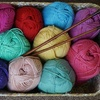 Up to 44% Off Knitting or Crochet Group Classes at Chu Chu