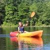 Up to48%Off Kayak and Paddleboard Rentals at Boating in Boston