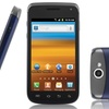 Samsung Exhibit II 4G GSM Unlocked (T679)