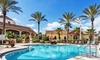 Family-Size Vacation Homes near Orlando