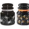 Yankee Candle Halloween Jar
