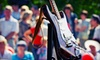 SANDSTOCK, INC. - Ventnor City: Two-Day Pass to the 2013 Latin Freestyle Beach Festival on September 21 and 22 at 11 a.m. (Up to 51% Off)