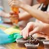 40% Off an At-Home Bake Party for Kids