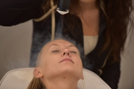 Up to 68% Off at Restore Cryotherapy at Restore Cryotherapy, plus 6.0% Cash Back from Ebates.