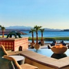 4-Star Westin Golf and Spa Resort near Las Vegas