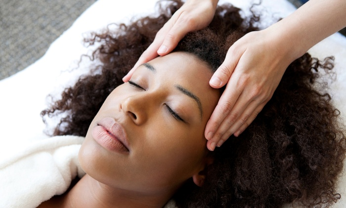 Lanex Day Spa - Westchester: One or Three 60-Minute Facials with Microdermabrasion Treatments at Lanex Day Spa (Up to 53% Off)