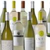 74% Off Sauvignon Blanc from Splash Wines