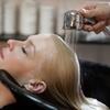 Up to 60% Off Hair Treatments at Organic Natural Hair Salon