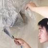 茨城県全域・千葉県一部・埼玉県一部 ≪エアコンクリーニング+浴室の排水溝掃除など選べるオプション1ヶ所≫