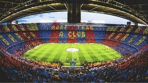 Fc Barcelone vs Real Madrid: Votre place pour le Clasico en finale de la Supercoupe d'Espagne à partir de 199€