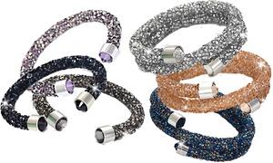 Bracelet Diamond Fall