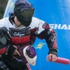 Tageskarte Paintball-Action