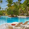 ✈ All-Inclusive Sunscape Bavaro with Air from Vacation Express