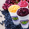 50% Off Smoothies at Tropical Smoothie Cafe